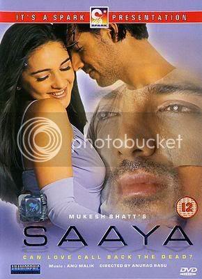 http://i298.photobucket.com/albums/mm253/blogspot_images/Saaya/saaya0.jpg