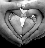 Catholicnet El Amor Y La Familia
