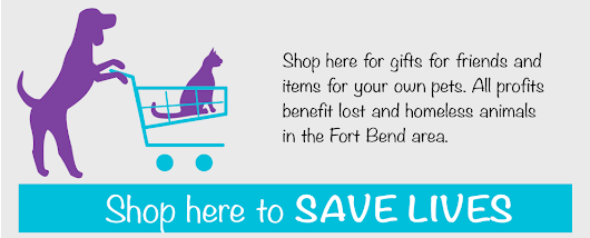 Do all your holiday shopping at Shop to Save Lives!