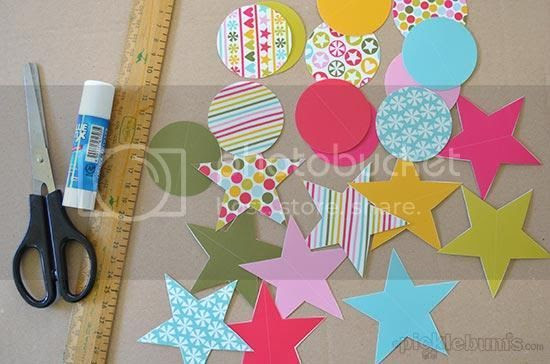 photo xmas-decorations papercrafts via papermau 003_zpsn3lqcoac.jpg