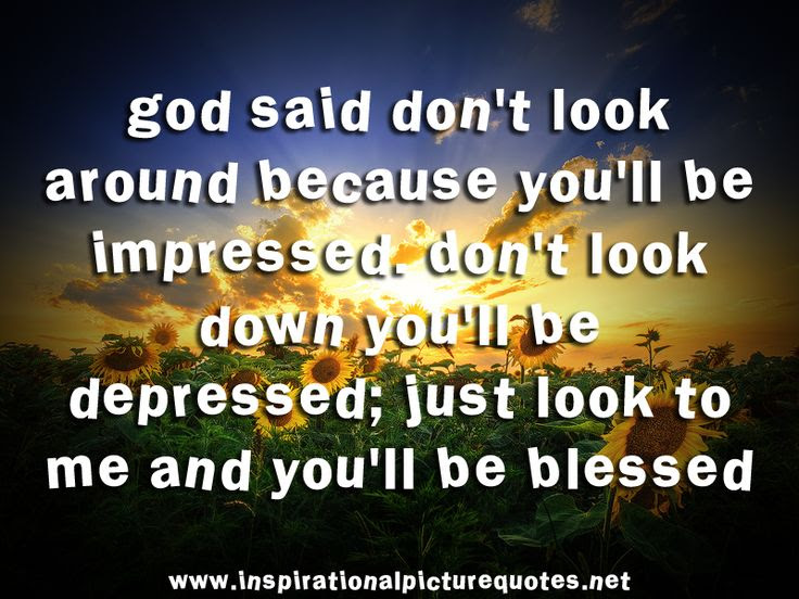 Quotes About Gods Unexpected Blessings 17 Quotes