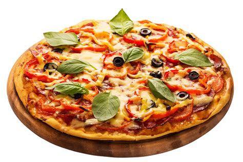 Sio?o Pizza   najlepsza pizza w mie?cie!   Pizzeria Sio?o