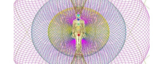 What is the Aura? Learn more about your Subtle Bodies