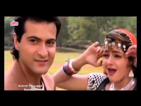 अरे ओ शहरी बाबू mp3 गाना, Are O Shehri Babu mp3 song download