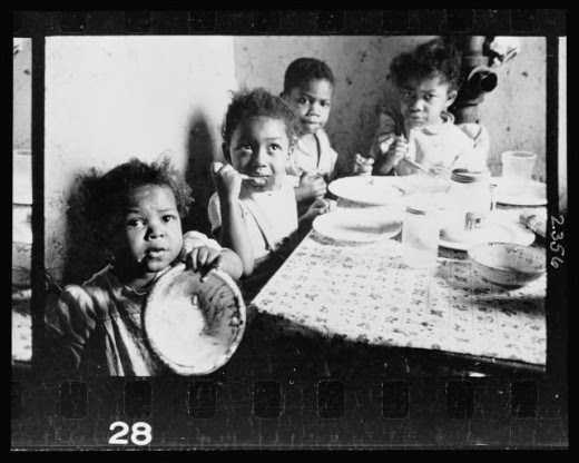 stanley kubrick photographe chicago 17 Quand Stanley Kubrick était photographe