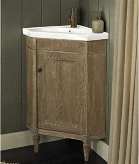 stunning rustic bathroom vanity ideas remodeling expense