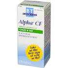 B&T Alpha CF, Tablets - 120 tablets