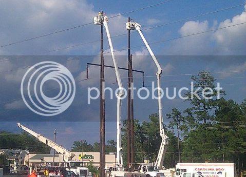 electricpoles