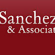 Tampa Child Custody Lawyer - Nilo J Sanchez & Associates
