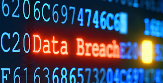 Colorado Enacts World's Strictest Data Breach Law - Is Your Business Ready?