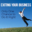Existing Your Business - Selling Your Company - Forms