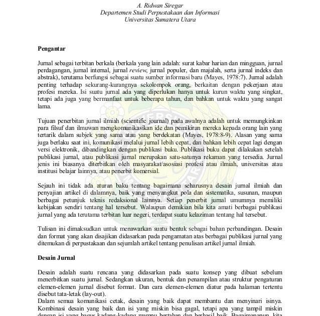 inilah jurnal tentang obesitas pada anak sekolah dasar pdf