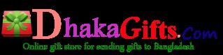 dhakagifts.com