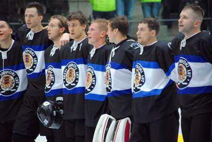 Estonia photo Estonia.jpg