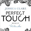 Rezension: Perfect Touch-Untrennbar