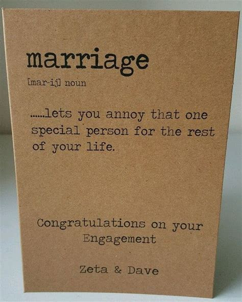Best 25  Marriage anniversary cards ideas on Pinterest