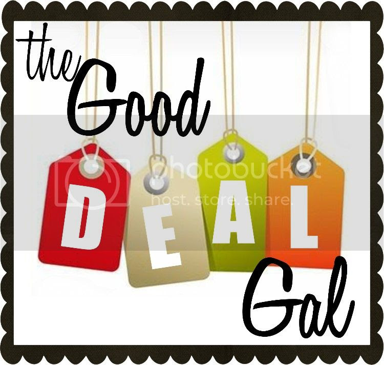 Good Deal Gal