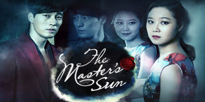 THE MASTER'S SUN - 21.08.15 - PINOY IKAW TV