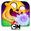 Turner Broadcasting System, Inc. - Card Wars Kingdom - Adventure Time Card Game artwork