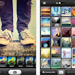 3 Best Photo Editing App for Android which makes your Pics fascinating.