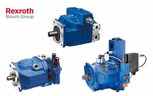 BOSCH REXROTH HYDRAULICS BOSCH REXROTH HYDRAULICS HYDRAULICS Kuala Lumpur (KL), Malaysia, Thailand, Selangor, Damansara Supplier, Suppliers, Supplies, Supply | Optimus Control Industry PLT
