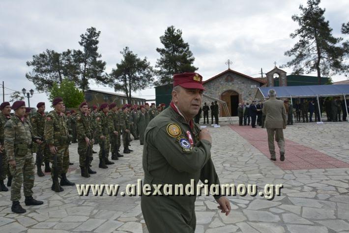 alexandriamou_SAS-TEAS_PARADOSI_DIOIKHSHS019