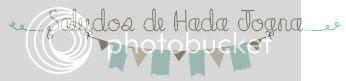 Saludos de Hada Joana