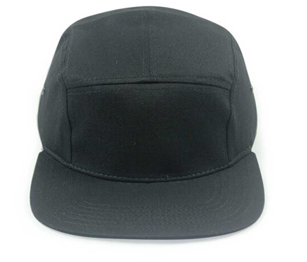 Blank 5 Panel Hat Wholesale Reviews - Online Shopping Blank 5 ...