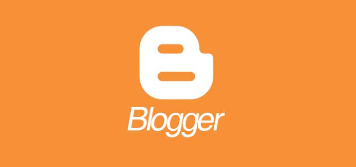 Eski Dost Blogger'a Dönüş