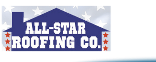 All-Star Roofing Co. Coupon