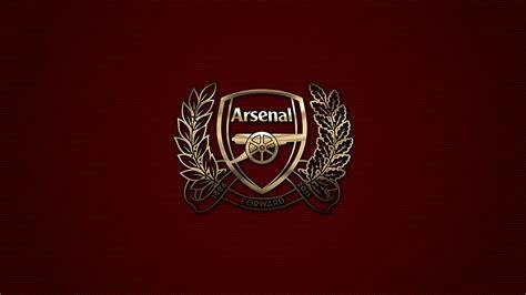 Kumpulan Foto Gambar Wallpaper HD Arsenal Musim 2015/2016