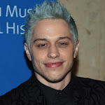 Ariana Grande Freaks Over Pete Davidson's Message of 'I Really Don't Want to Be on This Earth Anymore' -...