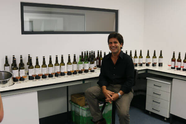 Blend_All_About_Wine_Blandys_6 Blandy, uma dinastia ligada ao vinho Madeira Blandy, uma dinastia ligada ao vinho Madeira Blend All About Wine Blandys 6