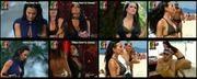 Esta Semana na TV 053 - Juliana Knust (BR)