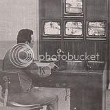 1972-9_zps9f7c6419.jpg