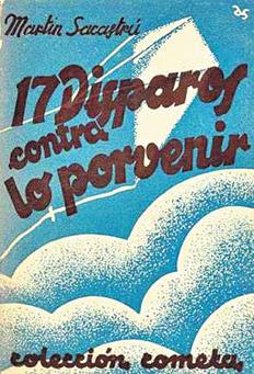 /fotos/libros/20120820/subnotas_i/sl25fo09.jpg