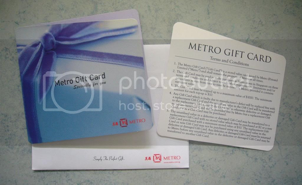 photo MetroGiftCard01.jpg
