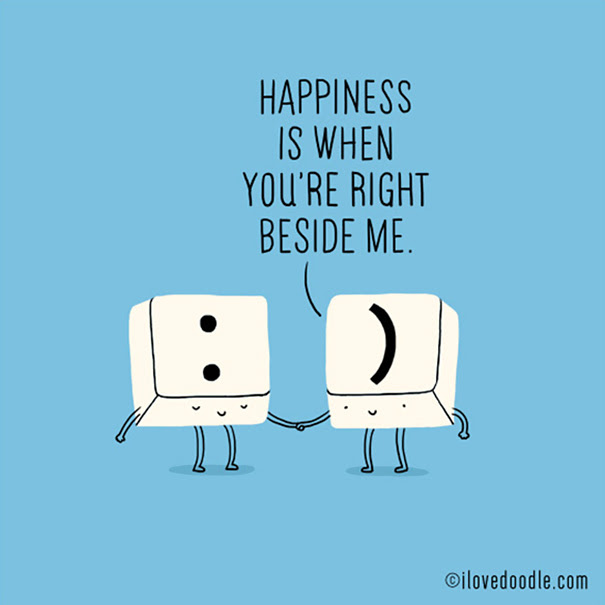happy-motivational-illustrations-ilovedoodle-lim-heng-swee-2