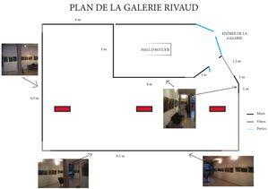 Plan-de-la-Galerie.jpeg