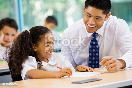 Image result for private teacher young