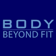 Body Beyond Fit - 10% Off Your First 
