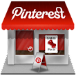 Buy Pinterest Followers and Repins - CheapFormMail Demo