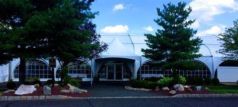 Weddings & Banquets   Royce Brook Golf Club   Hillsborough NJ