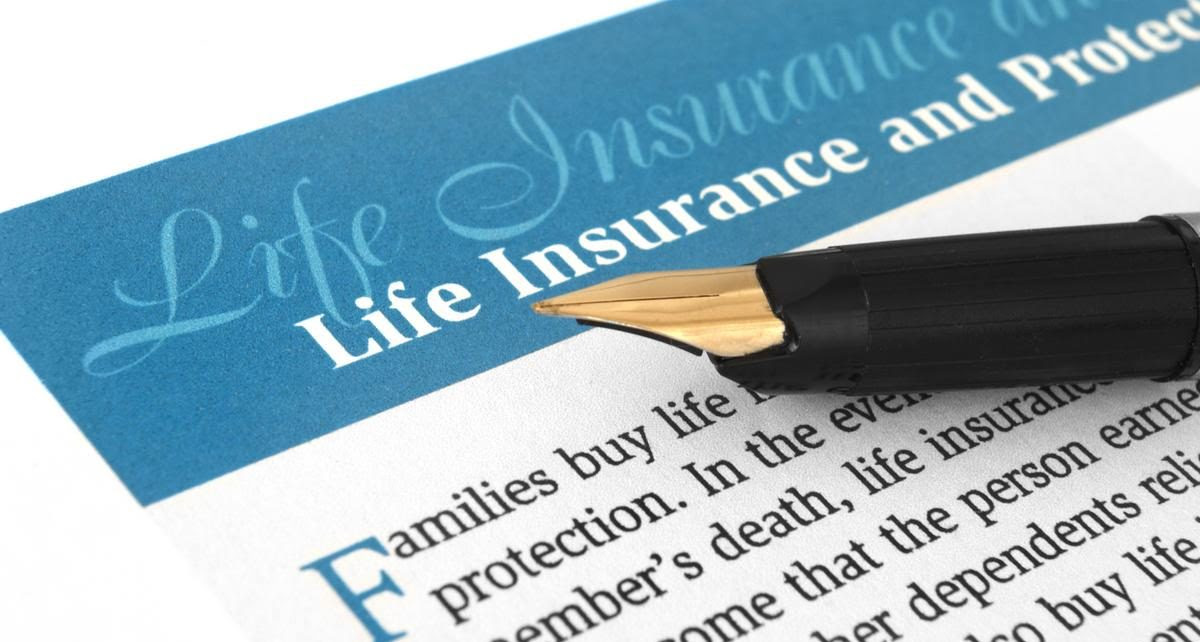 Unclaimed life insurance policy search free - insurance