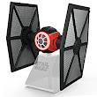 Amazon.com: Star Wars Special Forces TIE Fighter Bluetooth Speaker (Li-B56E7.EM): MP3 Players & Accessories