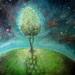 star tree (small)