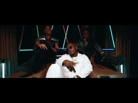 NEW VIDEO: YRSFUYL - MI ABAGA