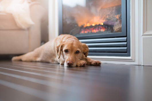 The best time to replace your heating system (hint: it's not winter)