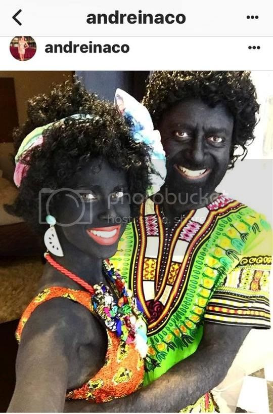BlackFace is not Cool.jpg
