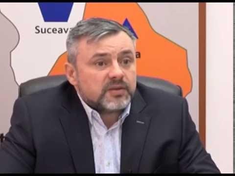 VIDEO Cum a rămas stadionul Areni fără nocturnă și de ce vom juca cu Steaua la Botoșani